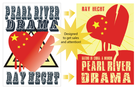redesign_pearl_river