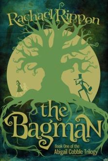 thebagman
