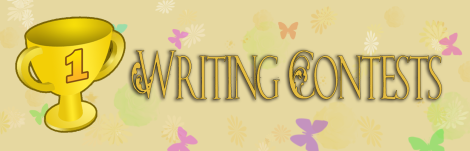 writing-contests